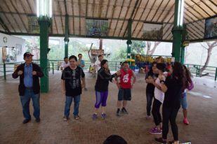 team ang cheer2