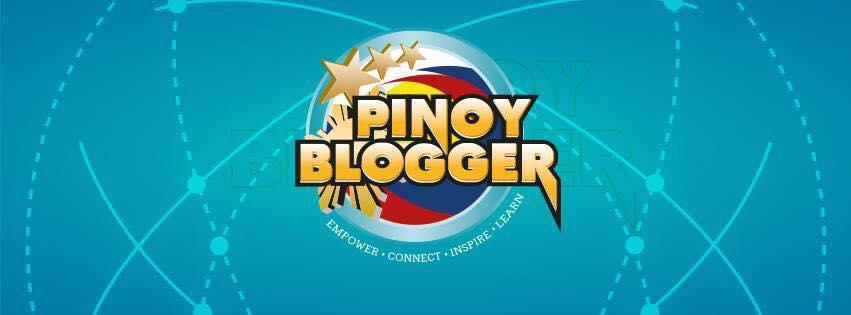 pinoyblogger