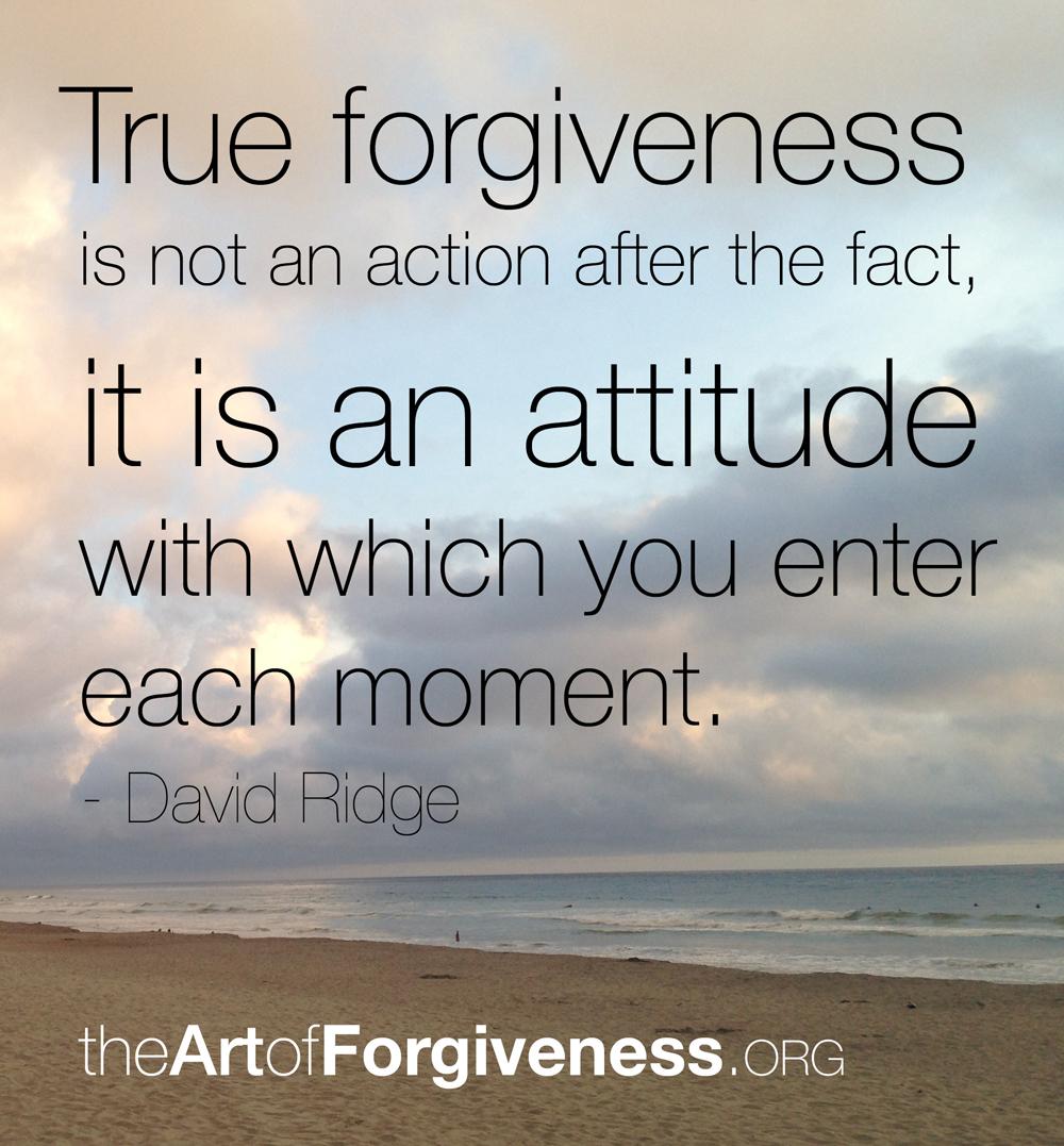 forgiveness-quote-ridge