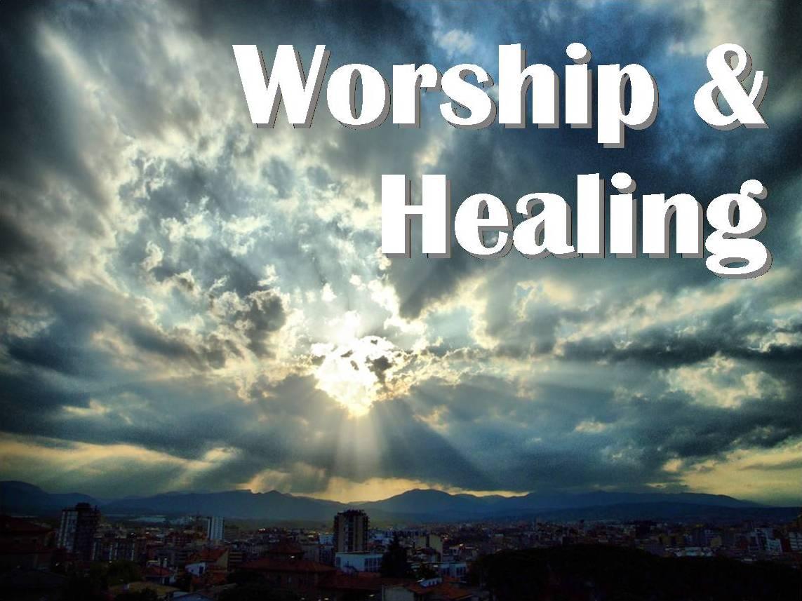 worshiphealingkdkou388749328374837921