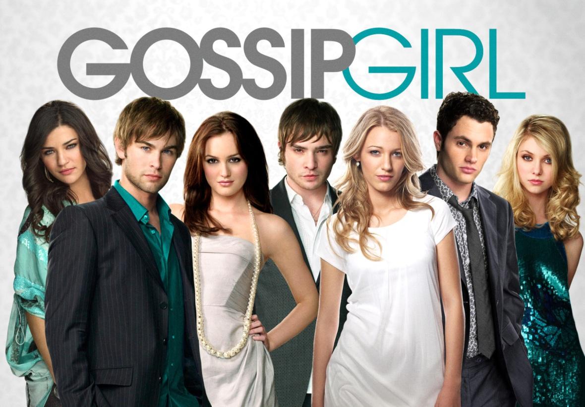 gossipgirl.jpg