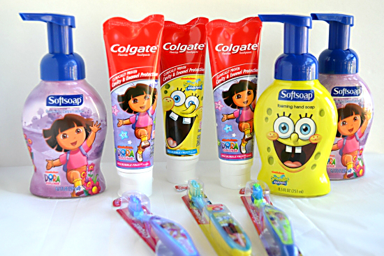 2-Colgate-Holiday-Smiles